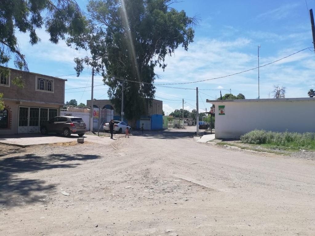 Uno de los principales reclamos de los pobladores de Maravillas es la falta de atención de las autoridades que solo acuden por su voto.