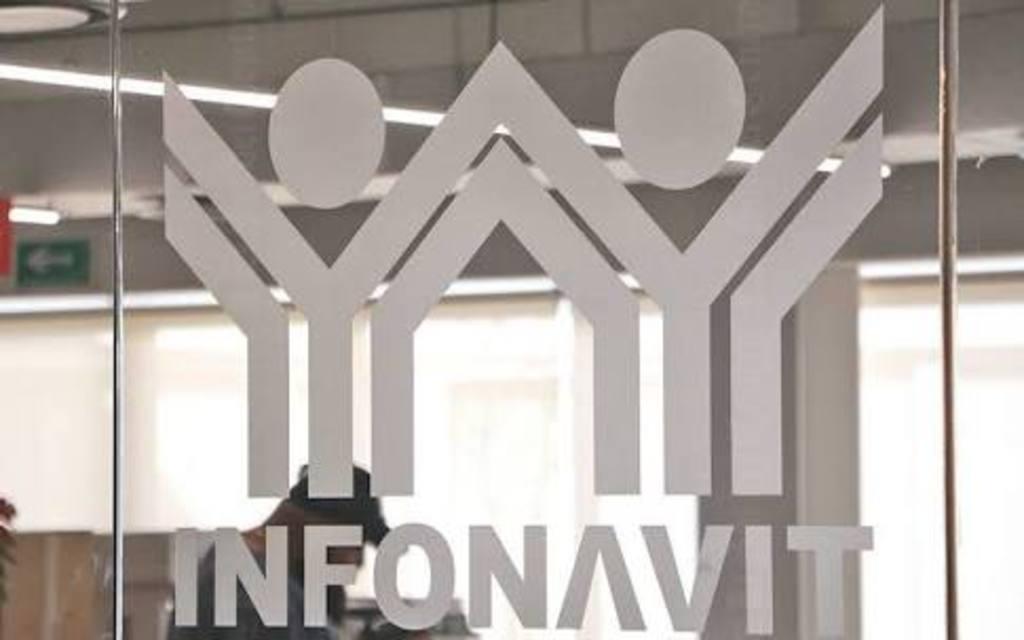 Uno de los objetivos de la reforma será eliminar esquemas que crean una intermediación. (AGENCIAS)