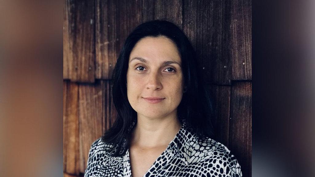 Reconocida. Natalia Mendoza será condecorada con el Premio Bellas Artes de Ensayo Literario José Revueltas.