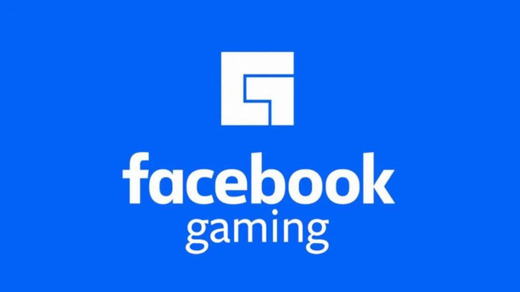 La red social Facebook anunció este la adición a su plataforma de un servicio de videojuegos gratuitos en
