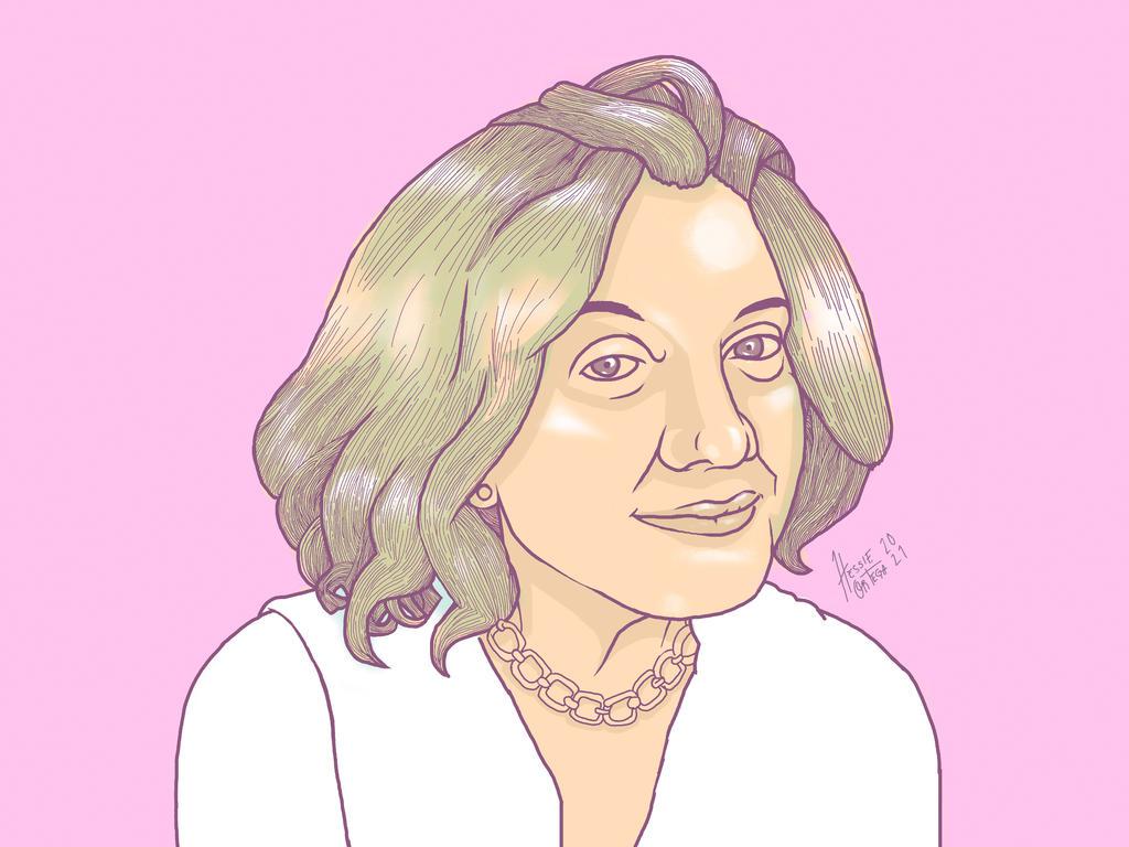 El Siglo de Torreón / Ilustración: Hessie Ortega
