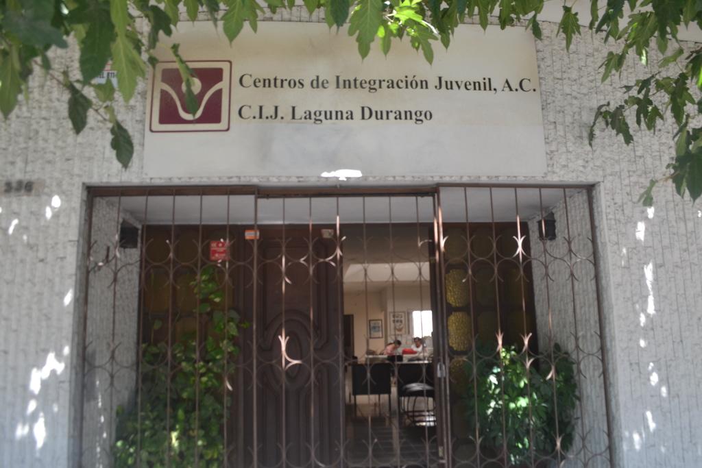 Para la directora del CIJ, el 2020 fue difícil debido a que los pacientes que regresaron reportaron un consumo agravado de cristal. (ARCHIVO)