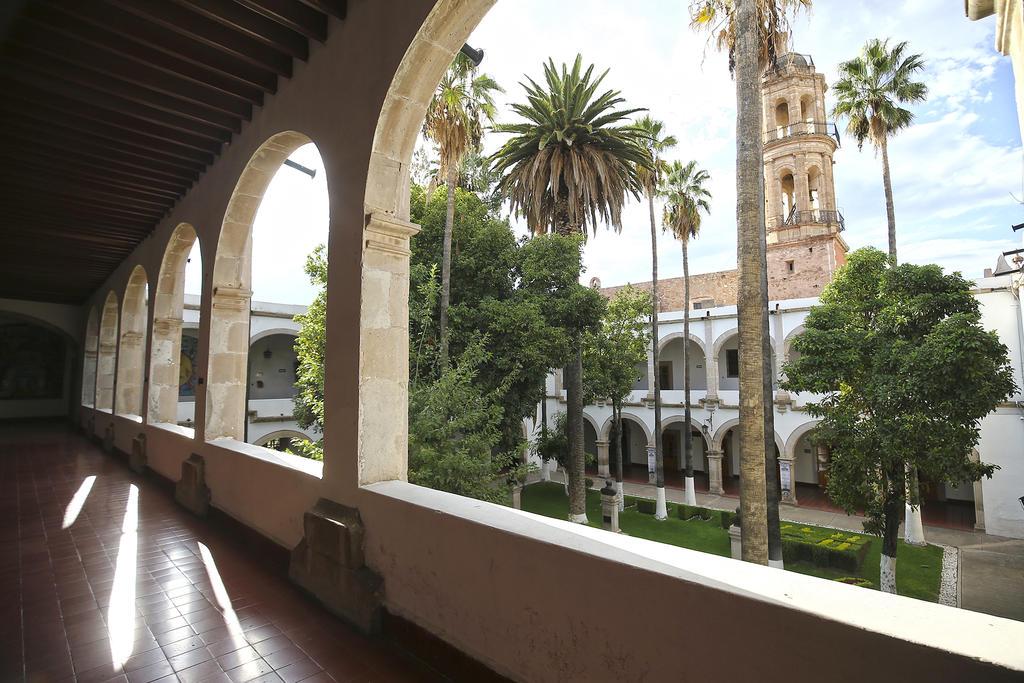 La tarde del miércoles 3 de marzo presentó su renuncia que el contralor general de la Universidad Juárez del Estado de Durango (UJED), Jesús Espinoza Flores. (ARCHIVO)