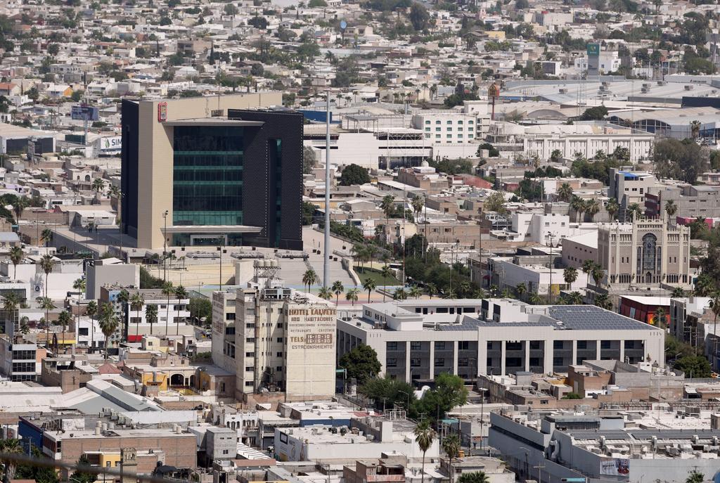 Sobre el caso también se pronunciaron la síndica de vigilancia del Cabildo de Torreón, Dulce Pereda, y la comisaria en el Consejo Directivo del Simas Torreón, Luz Natalia Virgil Orona.