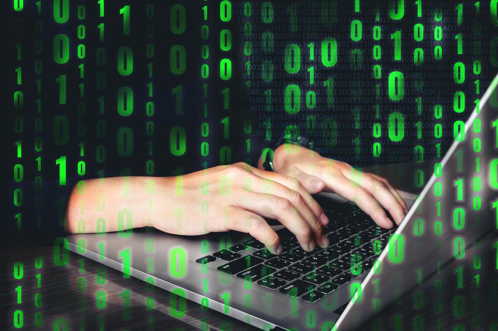 El Buró Federal de Investigaciones (FBI) anunció que recibió autorización judicial para acceder a cientos de ordenadores de particulares en EUA sin su permiso, es decir,