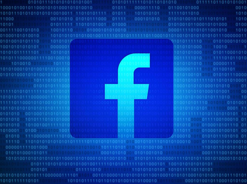 Facebook reveló que en abril eliminó cuatro redes distintas formadas por cuentas que usaban identidades falsas y que tenían por objetivo influir en las elecciones locales y estatales en México y en las elecciones presidenciales en Perú. (ESPECIAL)