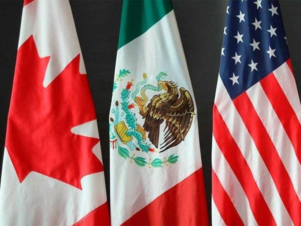 La AFL-CIO, la central sindical más grande de Estados Unidos, anunció hoy que han presentado la primera demanda laboral contra México bajo el Tratado de Libre Comercio entre México, Estados Unidos y Canadá (T-MEC). (ARCHIVO)