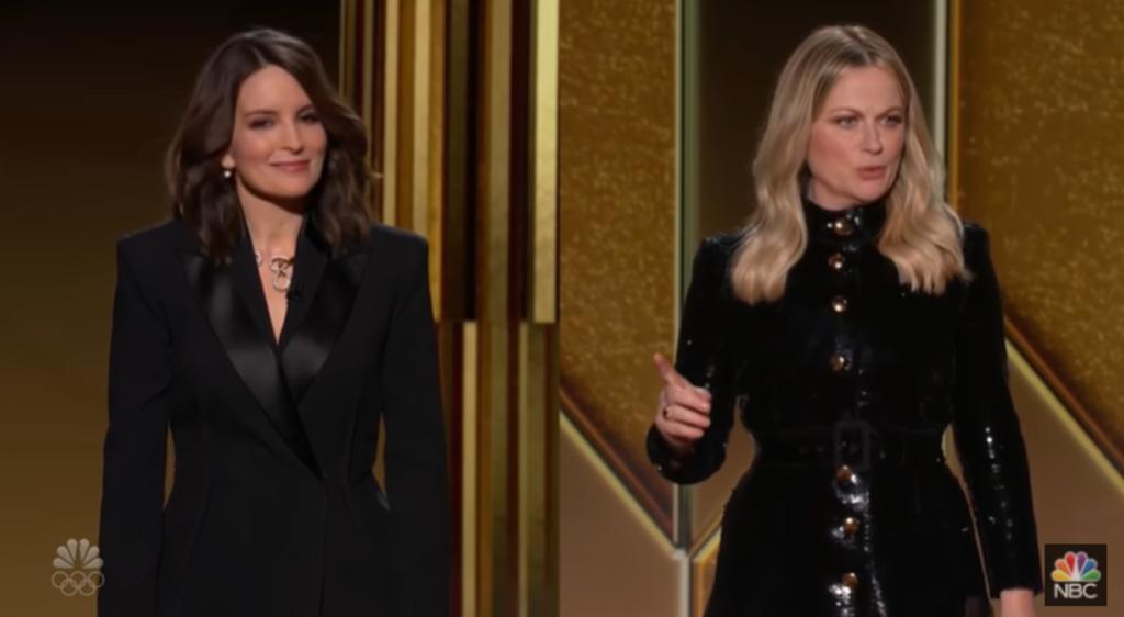La cadena de televisión NBC no retransmitirá los Golden Globes (Globos de Oro) el próximo año después de que grandes compañías de Hollywood anunciaran un boicot a sus organizadores por la falta de diversidad entre las filas de la Asociación de la Prensa Extranjera de Hollywood (HFPA, en inglés) y denuncias sobre malas prácticas.(ESPECIAL)