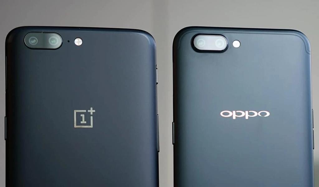Pese a que ahora OnePlus se ve como una submarca de Oppo, continuará operando independientemente, según aseguró su cofundador Pete Lau (ESPECIAL)
