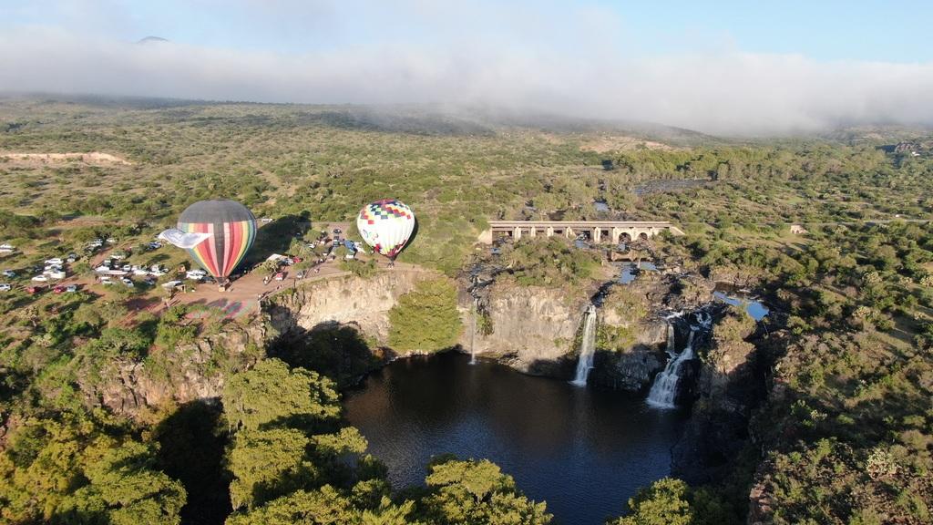La clasificación de viaje para Durango ya tiene tiempo y no ha afectado la presencia de turismo internacional.