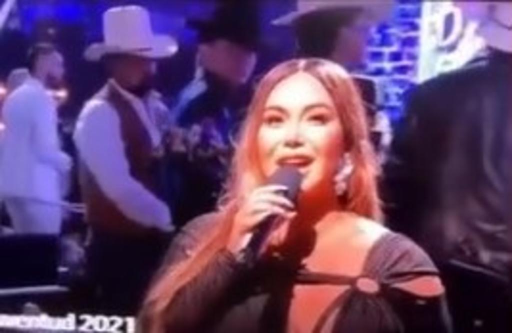 El pasado jueves por la noche se celebraron en Miami, Florida los Premios Juventud, donde se premió a lo mejor de la música latinoamericana. (ESPECIAL)