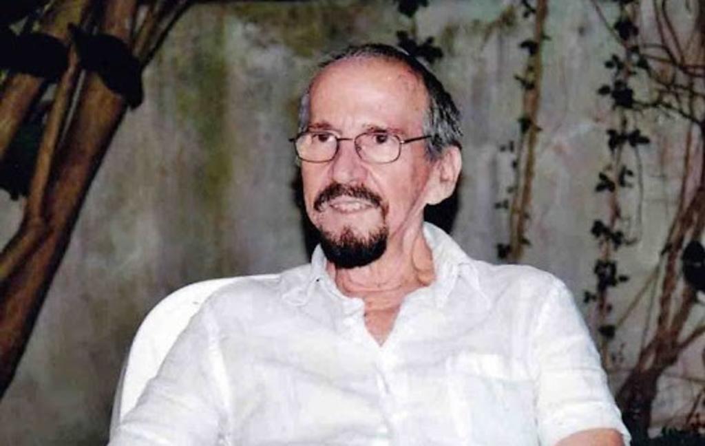 El exbailarín Adolfo Roval, uno de los grandes nombres de la danza clásica cubana, falleció este sábado en La Habana a los 91 años, informó el Ballet Nacional de Cuba (BNC).(ESPECIAL)