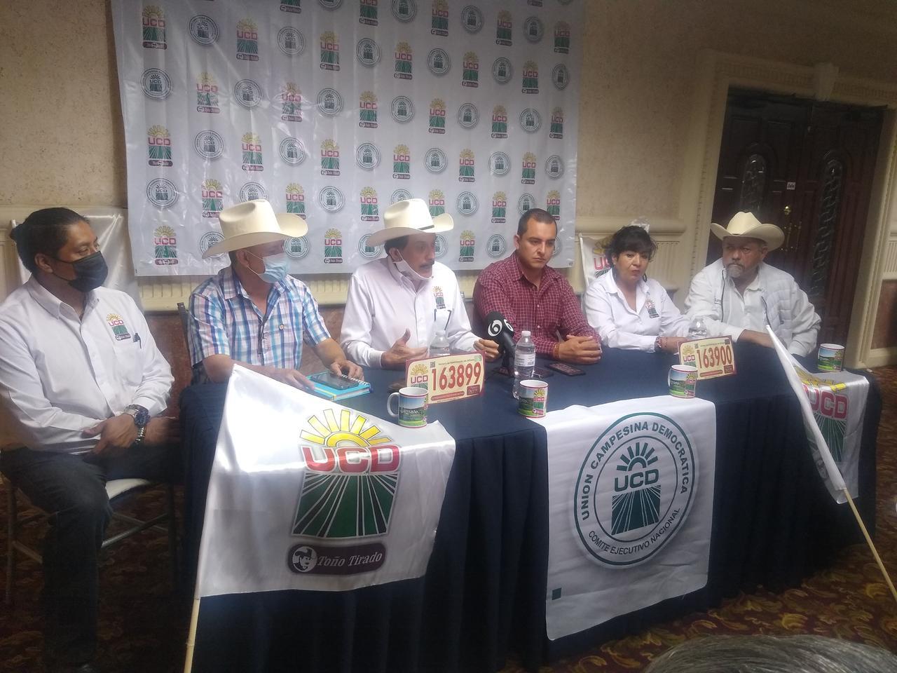 Buscan hacer un frente común entre las diversas organizaciones para la regularización de los vehículos de procedencia extranjera. (ARCHIVO)