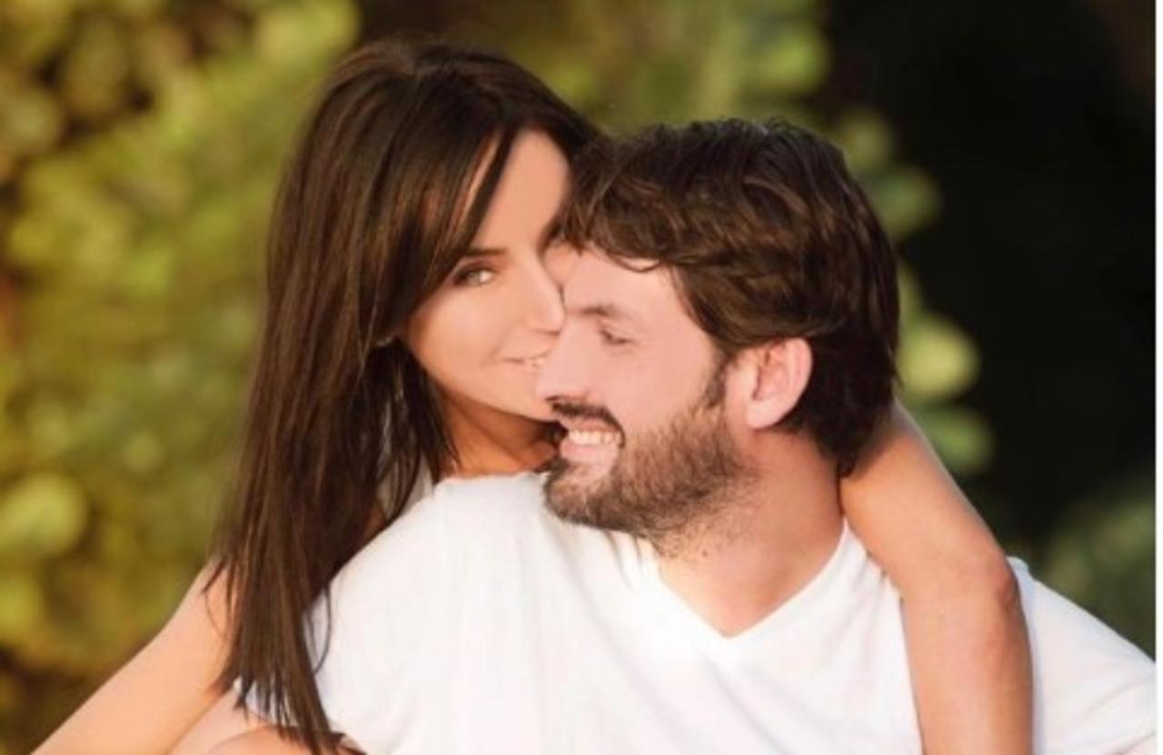 Interpol ha emitido una ficha roja para buscar a Inés Gómez Mont y su esposo, Víctor Manuel Álvarez Puga, en más de 190 países.
